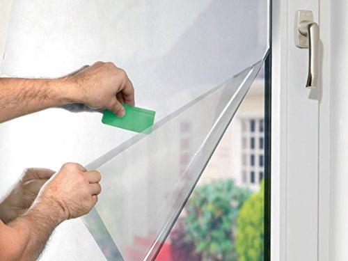 lamina-de-proteccion-solar-para-ventanas-efecto-espejo-contra-rayos-uv-medidas-aprox-76-x-220-cm