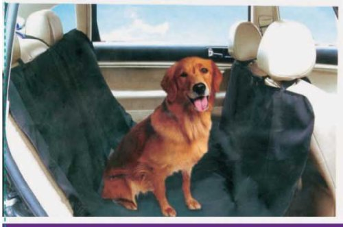 jaguar-daimler-xj-8-97-01-hammock-rear-car-dog-pet-seat-rubbish-protector-cover-blanket