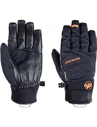 Nordwand Pro Handschuh