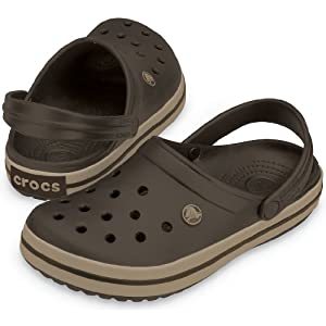 Crocs Crocband Slipper Unisex