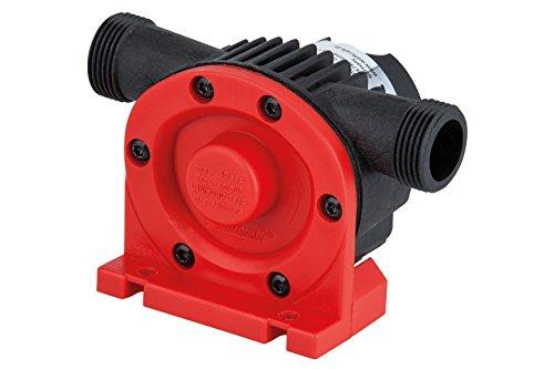Wolfcraft Pumpe 3000 L / H