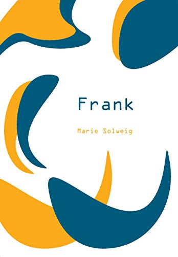 Couverture du livre Frank