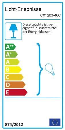 Antik rustikale Schiffs-Lampe Außen-Leuchte Amsterdam in gold/E27 bis 60W IP44/Außenwandlampe...
