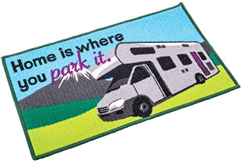 New Motorhome Accessories 2