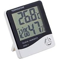 suchergebnis auf f r digital thermometer mit fuehler k che haushalt wohnen. Black Bedroom Furniture Sets. Home Design Ideas