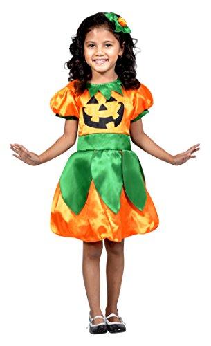 Cesar–F213–Kostüm (Kostüm Halloween Sorciere)
