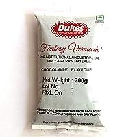 Dukes - Vermicelli - Chocolate Flavour - 200g