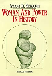 Woman and Power in History