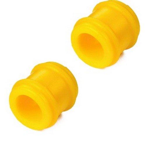 set-di-2-pu-boccole-ant-sosp-swaybar-1-01-731-toyota-dyna-200-toyoace-g25-bu12xzu130-bu14203siv3-bu1