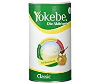 Yokebe Classic Einzeldose, 1er Pack (1 x 500 g)