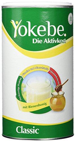 yokebe-classic-einzeldose-1er-pack-1-x-500-g