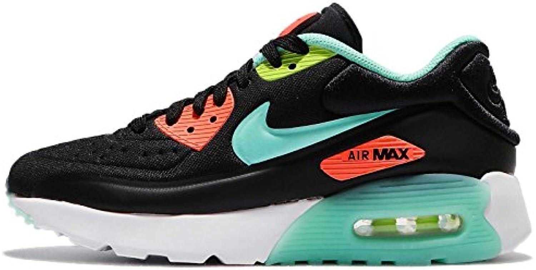 Nike Zapatillas de running de Tela para mujer 38 5 EU 0b0c1a