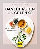 Basenfasten für die Gelenke (Amazon.de)