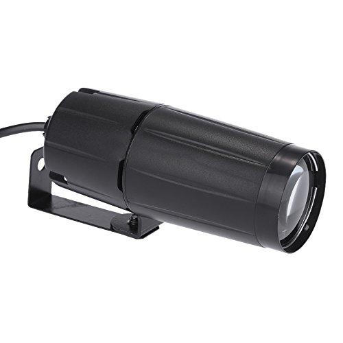docooler-faretto-led-bianco-5w-super-luminoso-lampada-specchio-palle-dj-discoteca-fase-luce-per-effe