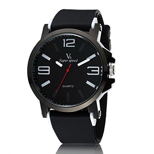 man-quartz-watch-fashion-personality-classic-silica-gel-m0128