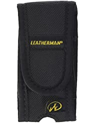 Leatherman Wave Étui en nylon