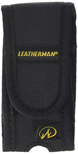 Leatherman Standard Holster I, Nylon