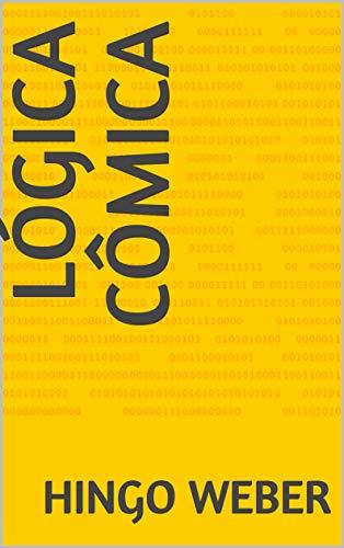 Lógica Cômica Descargar ebooks PDF