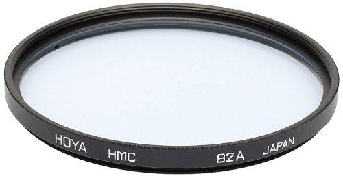 Hoya HMC KB 2 (82A) Filter 58mm