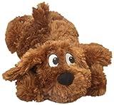 Nobby Plüsch Hund Schlappi, klein, 27 cm