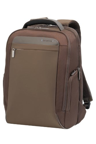 Samsonite Backpack Spectrolite Laptop Backpack 16