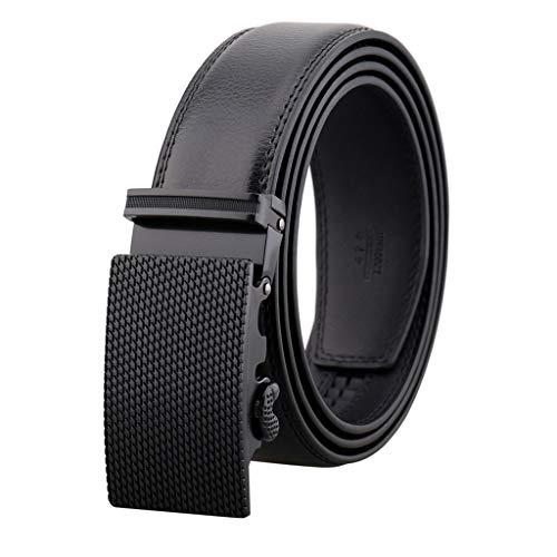 Lookhy Gürtel billige uhren herrenuhren sale armbanduhr kaufen günstige herrenuhren uhr online kaufen uhrenmarken damen digitale uhren solaruhr designer uhren -