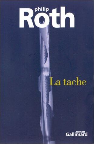 """<a href=""""/node/2542"""">La tache</a>"""