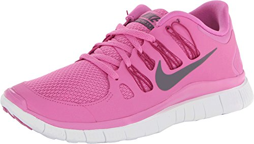 Womens Nike Sb (Nike Herren Skateboardschuh SB Check Solarsoft Sneakers, Mehrfarbig (Red Crush/Black/Gum Light Brown 001), 42.5 EU)