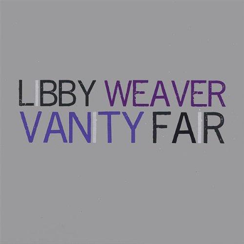 Vanity Fair (Vanity Fair-rock)