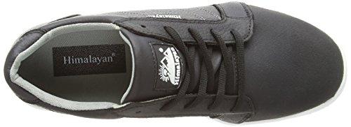 Himalayan 5125, Chaussures de Sécurité Homme Noir (Black)