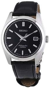 Seiko SARB071 Spirit Herren-Automatikuhr