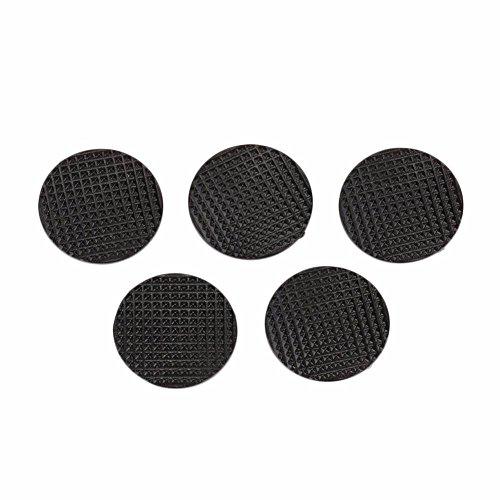 Daumen Button Stick Cover für PSP 1000Spielekonsole ()