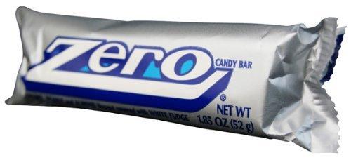 hersheys-zero-bar-schokoriegel-52-g