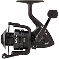 Mitchell MX5 Spinning 3500