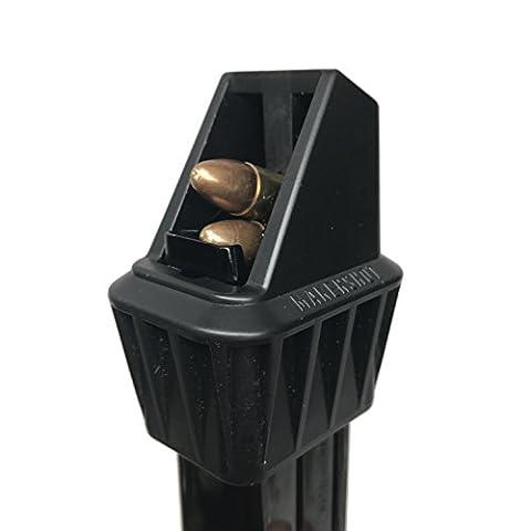 Makershot Magasin chargeur rapide personnalisable (choisissez votre magasin) - 9mm - Beretta Px4 / Cx4 Storm