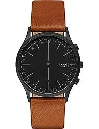 Skagen Unisex Erwachsene-Armbanduhr SKT1202