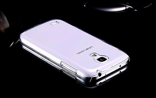 iPhone SE / 5S / 5 Coque, Cocomii Liquid Armor NEW [Crystal Clarity] Premium HD Clear Anti-Yellow Anti-Scratch Shockproof Hard Bumper Shell [Slim Fit] Full Body Ultra Thin Lightweight Transparent Cove Galaxy S4