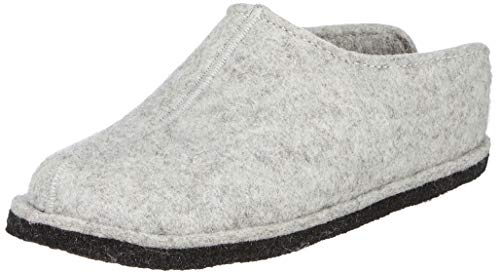 Haflinger Flair Smily, Chaussons Mules Femme