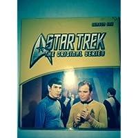 Star Trek The Original Series Season One