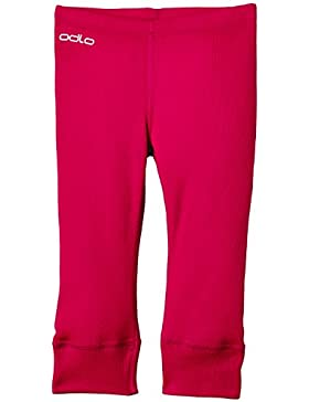 Odlo Pants Warm Kids - Pantalón