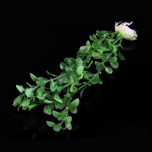 planta-artificial-plastico-decoracion-para-acuario-pecera-color-verde-20-28cm