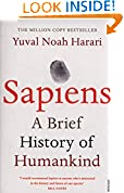 Yuval Noah Harari (Author) (1513)  Buy:   Rs. 499.00  Rs. 257.00 8 used & newfrom  Rs. 257.00