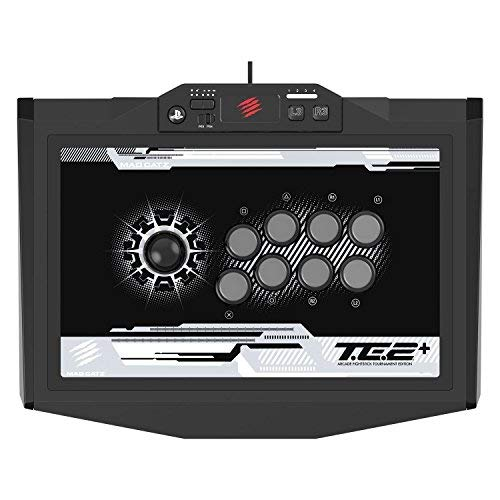 Arcade FightStick Tournament Edition 2+ PS4/PS3