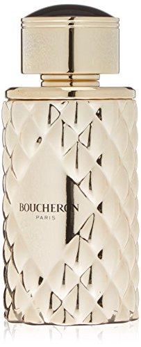parfum-boucheron-place-vendome-elixir-eau-de-parfum-pour-femme-en-flacon-vaporisateur-100-ml