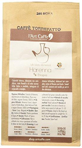 lart-caffe-caffe-selvatico-della-foresta-di-harenna-macinato-moka-qualita-arabica-cresce-spontaneo-a