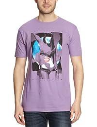 Quiksilver Basic D Beach Party T-Shirt Homme