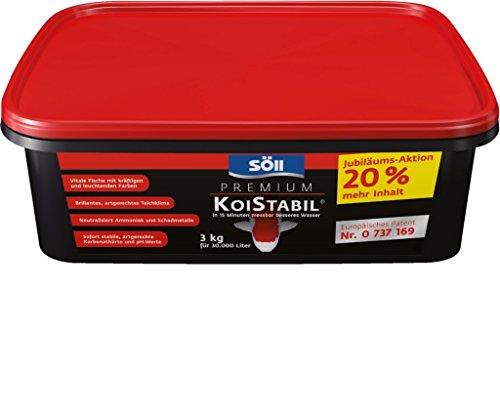 soll-premium-koistabil-conditionneur-deau-pour-carpes-koi-3-kg-offre-anniversaire-20-de-produit-en-p