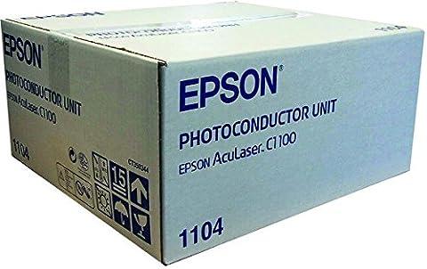 Epson 1104 - photoconductor unit