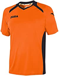 Joma 1196 98 016 T-Shirt manches courtes