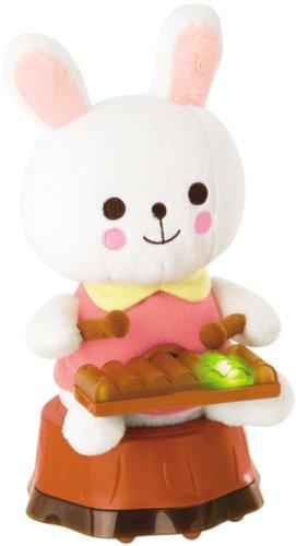 bunny-xylophone-i-tyco-japan-import